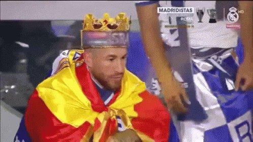 Hsla Madrid ❤