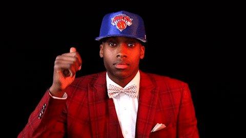 @NBA @MookMorris2 @J30_RANDLE @nyknicks https://t.co/P7JFz6sCsW