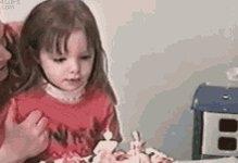 When noone wishes me Happy Birthday because it\s Taron Egerton\s birthday