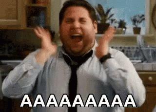 Taylor Dayne *fan girl scream* #goodmorningtexas