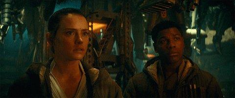Star Wars: Battlefront 2 Will Launch Its Rise Of Skywalker Content Next Month - GameSpot