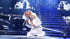 1999? RT @RecordingAcad: Can you guess which year 5-time GRAMMY winner @xtina won her first career GRAMMY? 🏆 #GRAMMYVault