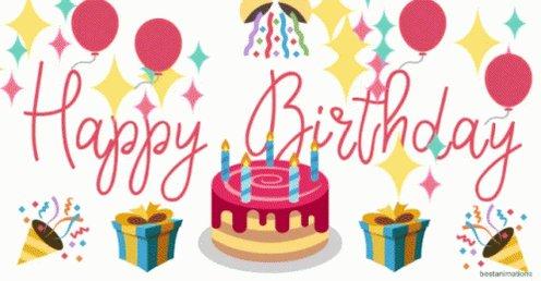 Happy Birthday Brett Lee  From Anand Unnithan  Calgary ( Alberta, Canada