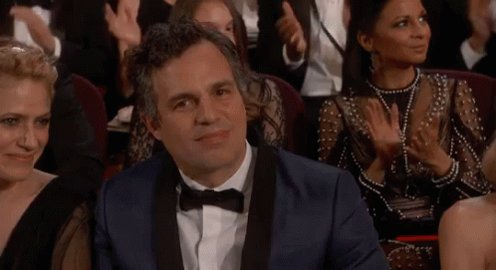HAPPY BIRTHDAY TO MARK RUFFALO TOO this man really deserves all the love and support in the world