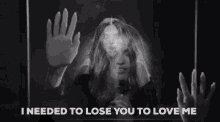 New @selenagomez #LoseYouToLoveMe coming up in minutes!!! 😃 #Selenators - @GregOnRadio