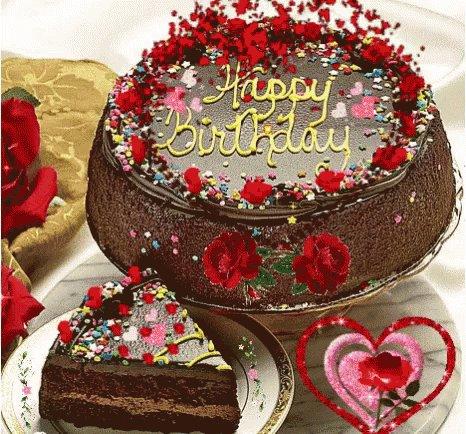 happy birthday steven curtis chapman