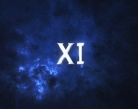 新人賞おめでとう🎊#엑스원의_한쪽_날개가_될게#X1_1stAward