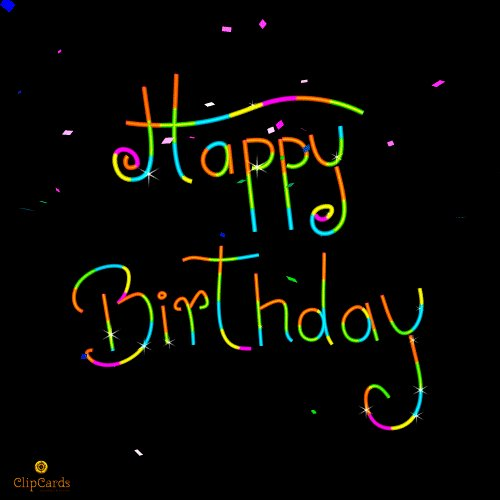 Happy Birthday Nikki and Brie Bella