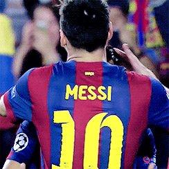 @FCBarcelona @LaLigaEN