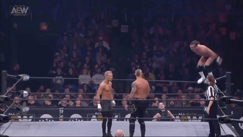 PAvalon photo