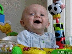 Le QQQ de Nolwenn : pourquoi les bébés pleurent-ils lorsqu'on les prends dans les bras ?Réagissez sur Rouge !😍😍😍😍😍#radio #rouge #tendresse #pleurer #bras #bébé