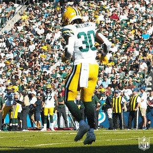 RT if youve got that #FridayFeeling! @jswaggdaddy | #GoPackGo