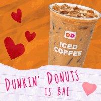 Spirit day is here! Free donut with your pirate gear! #Dunkin #spiritday #freedonut @dunkindonuts @pirateyearbookk @PalmBayGBB @PalmBayHC @PB_Boys_Bball @PalmBayMagnetHS @pbhs_football