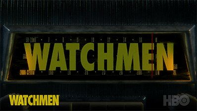 @watchmen's photo on #WatchmenHBO