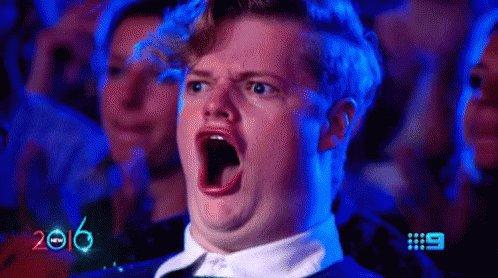 @theblerdgurl's photo on #WatchmenHBO