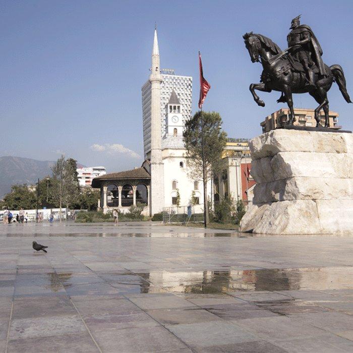 #TiranaFriendlyWiFi #FriendlyWiFiAlbania #iamsafeonline #jamisigurtonline @albania_unicef