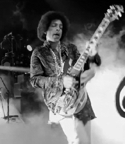 No fight!! Hands down!! 💜 #Prince #MusicIsLife