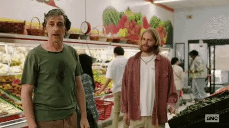 Because, let's be honest, lemons are hysterically funny #JoinLodge49