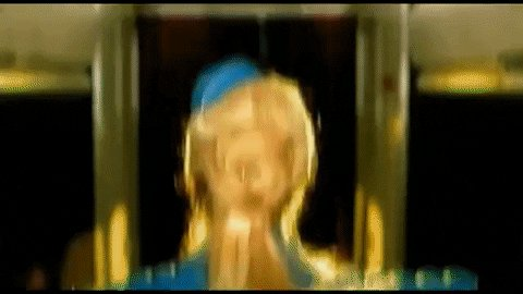 Happy Birthday Queen Britney Spears