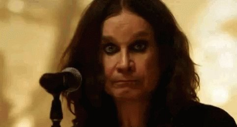 Happy birthday to my hero Ozzy Osbourne ty for your music always being there where I needed it the most
