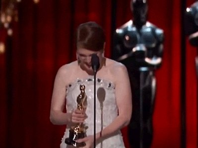 Happy Birthday to Academy Award Winner, Julianne Moore!!!!!!!!