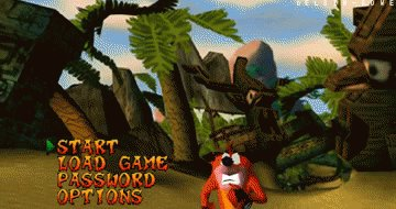 🧡🌴Alright peeps let's start another fun discussion thread🧡At what age did you first play start getting into Crash Bandicoot ?I will start. I was 4 years old with my first game being the original Crash Bandicoot