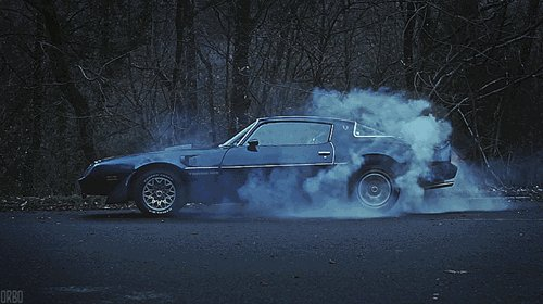 @poconoraceway @TheAlexHayden @MRNRadio @NASCAR Let's burn some rubber!!!!!