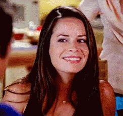 HAPPY BIRTHDAY TO MY FAVORITE HALLIWELL SISTER OF ALL TIME