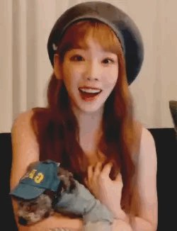 Taeyeon baekhyun datovania dôkazy