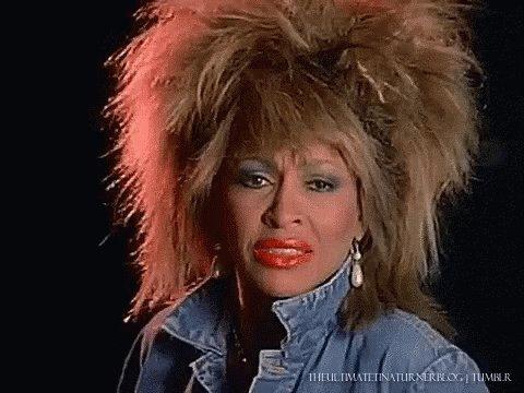 - Happy Birthday Tina Turner 80 th