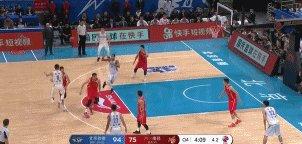 Today's G11 highlights @JLin7 #BeijingDucks vs Bayi Rockets Jeremy Lin 26 mins, 22PTS, 7AST, 3RB, 1STL, FG 6-11, 3P 1-1, FT 9-10.  林书豪复出主动请战,22分3板7助攻,北京首钢105:83 大胜八一 CBA 19/20 20191128 https://t.co/PhO2EmNBdT 來自 @YouTube