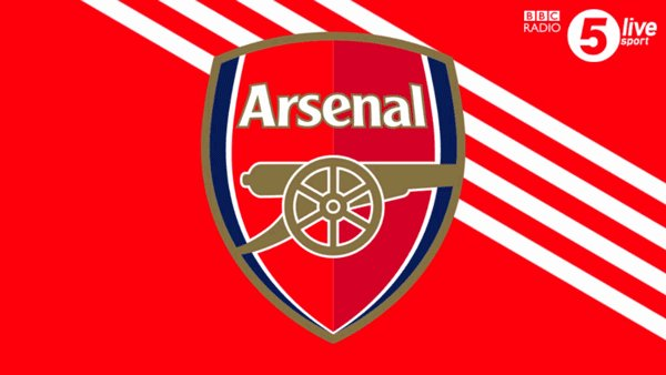 """GOAL - LacazetteArsenal 1-1 BrightonLacazette with a header in at the far post means it is level at the Emirates🎙️""""Massive goal for Arsenal"""" - Matt UpsonListen Live👇🎧⚽️: http://bbc.in/2qu4w1a#bbcfootball #ARSBHA"""