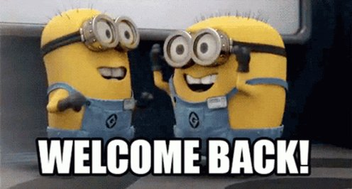 Oh hey DRS 👋  #AbuDhabiGP 🇦🇪