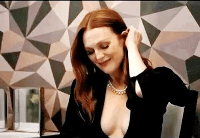 Julianne Moore is turning 59 tomorrow so like always, wish her a happy birthday to keep the mutual