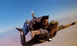 #TFW you tackle someone mid-sky dive. #PointBreak links below!http://bit.ly/AgedPointhttp://bit.ly/AgedOnSpotifyhttp://bit.ly/AgedBreak#PodernFamily #OddPodSquad #PodcastHQ  #PodPeople #FilmTwitter #PodcastsOnSpotify#NewEpisodeAlert #90s #90sMovies #Friday #HappyFriday #TGIF