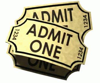 Feel like an end of term treat? Get yourself a #rEDDurrington ticket researchschool.org.uk/durrington/eve…