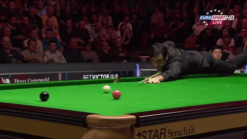 ""\""""Blink and youll miss him, Hes the Rocket, Ronnie OSullivan"""" - Happy Birthday mate!""480|270|?|en|2|b8c18ecb831424aeca5bd38a41d087a8|False|UNLIKELY|0.30021002888679504