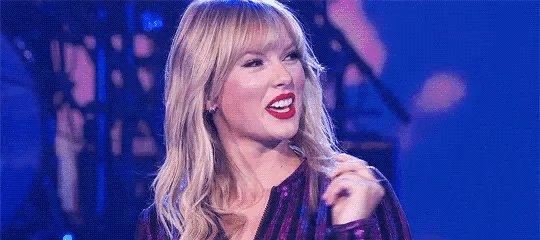 🗓 | Taylor's upcoming schedule:🎤 Dec 08: #CapitalJBB 🇬🇧🏆 Dec 12: #BBWomenInMusic WOTD🎁 Dec 13: Taylor's birthday 🎤 Dec 13: #Z100JingleBall NYC🎤 Dec 14: @bbcstrictly 🇬🇧💃 Dec 16: CATS premiere NYC 🎬 Dec 20: @catsmovie release🎬 Jan 23: Netflix Doco Sundance