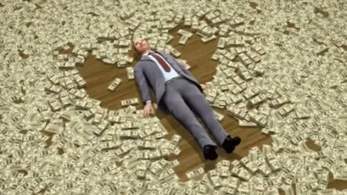 Your chance to win ONE MILLION DOLLARS happens at 8:30a with #MackInTheMorning 🎉 It's the Million Dollar Christmas Code 🎅 Listen live ➡️  @MACKONTHERADIO @iAmLettyB