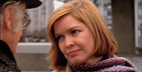 A very happy birthday to Ellen Burstyn, who reliably improves anything in which she appears.