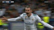 @Iniestismo1899 La verdad, me mola más la chilena de Bale en la final de la UCL