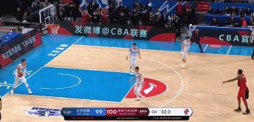RT @kwawa_hsuk302 A tough win 102-100 #BeijingDucks smart play of @JLin7 in the last 4 secs🥰 Lin's today stats 34 Min, 25PT, 6RB, 4AST, 1STL, FGM 7-17, FTM 9-9, 3PM 2-6