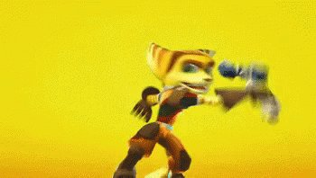 So what are the chances for Ratchet and Clank?