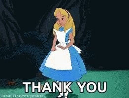 @RedSquirrelRed @BrawnBurgundy ♥️ Many thanks fellow #LynxForLife 😀♥️🍋🍩☕🌊🦈🍺