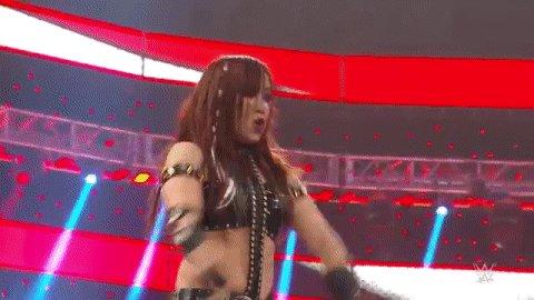 #RT @WWEAsuka: RT @WWEUniverse: The @WWE Women's #TagTeamChampions are hittin' their stride now...#RAW @WWEAsuka @KairiSaneWWE