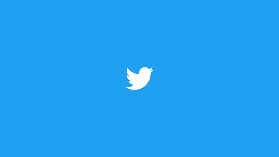 2019 yılında ne olduysa aynı anda Twitter'da da oldu. Bu sene Twitter'da yaşananları paylaşmak isterseniz, #TwitterdaOldu hashtagini kullanıp sohbete siz de katılabilirsiniz! https://t.co/nvHdxupBsW