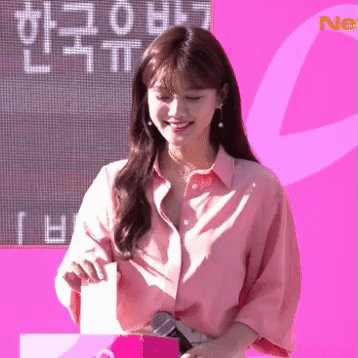 Missing this lil bub everyday 🥺🥺 #KimYooJung