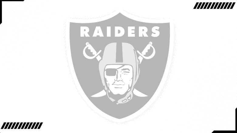 Oakland Raiders @Raiders
