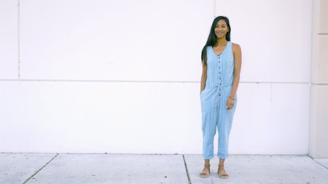 With a truly collaborative approach to social, @prAna's Brittany Sheppard is able to stay on-trend, nurture customer relationships and build a strong brand. https://t.co/l6ngrPiIJB