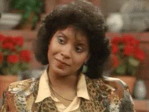 Braunwyn is bougie? Okay, Gina. #RHOC